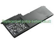C41-UX52 Battery, Asus C41-UX52 ZenBook UX52 UX52A UX52V UX52VS Ultrabook Battery Replacement