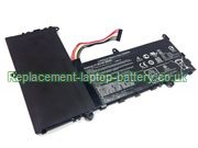 C21N1414 Battery, Asus C21N1414 EeeBook X205 X205TA Replaceemnt Laptop Battery