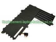 B21N1505 Battery, Asus B21N1505 EeeBook E402MA Series Replacement Laptop Battery