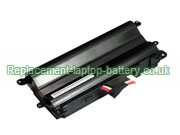 A32N1511 Battery, Asus A32N1511 G752VL G752VT Replacement Laptop Battery