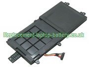 C31N1522 Battery, Asus C31N1522 Q553U Replacement Laptop Battery