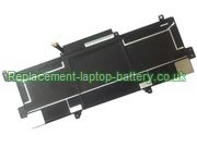 C31N1602 Battery, Asus C31N1602 ZenBook UX305UA Replacement Laptop Battery