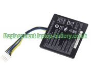 A31O1316 Battery, Asus A31O1316 M70AD Battery Replacement