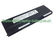 AP22-T101MT Battery, Asus AP22-T101MT Eee PC T101 T101MT  	T101MT-EU17-BK T101MT-EU27-BK T101MT-EU37-BKReplacement Laptop Battery