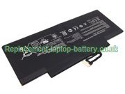 C21-TF201X Battery, Asus C21-TF201X Eee Pad TF201 TF300 Battery Replacement