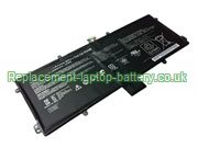 C21-TF201D Battery, Asus C21-TF201D Eee Pad Transformer Prime TF201-C1-CG-GR TF201 Series Battery 7.5V