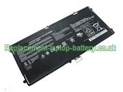 C21-TF201P Battery, Asus C21-TF201P, Eee Pad TF201 Replacement Battery