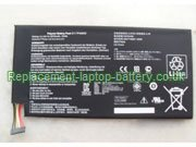 C11-TF400CD Battery, Asus C11-TF400CD Transformer Pad TF400 Tablet Battery