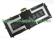 C12-TF810C Battery, Asus C12-TF810C VivoTab TF810 VivoTab TF810C Battery