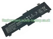 C21-TX300D Battery, Asus C21-TX300D TransformerBook TX300CA Ultrabook Battery Replacement