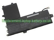 B31N1536 Battery, Asus B31N1536 VivoBook Flip TP201SA Replacement Laptop Battery