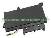 B31N1345 Battery, Asus B31N1345 Transformer Book Flip TP500LA TP500LN Convertible Laptop Battery Replacement