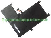 B41N1532 Battery, Asus B41N153 ZenBook Flip UX560UX Replacement Laptop Battery