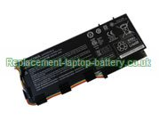 AC13A3L Battery, Acer AC13A3L Aspire P3-171 TravelMate X313-E X313-M Replacement Laptop Battery