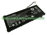 Acer AC14A8L Aspire V15 Nitro VN7-591G Tablet PC Replacement Batetry