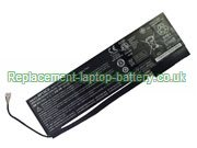 AP13C3i Battery, Acer AP13C3i Replacement Laptop Battery