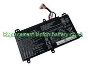 AS15B3N Battery, Acer AS15B3N Predator 17 G9-791 Replacement Laptop Battery
