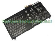 AP13F3N Battery, Acer AP13F3N Aspire S7-392 Ultrabook Series Replacement Laptop Battery