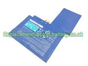 Acer AP11B7H AP11B3F Iconia W500 W501 Iconia W500P Series Tablet Battery