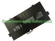 SQU-1605 Battery, Acer SQU-1605 Spin 7 SP714-51-M09D Convertible Replacement Battery