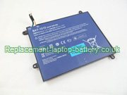 Acer BAT-1010 934TA001F Iconia Tab A500 Series Battery 7.4V
