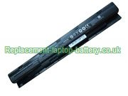 W517BAT-3 Battery, Clevo W517BAT-3 6-87-W517S-2CF1 6-87-W517S Replacement Laptop Battery