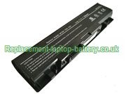 Dell WU946, PW773, KM958, Studio 1535 1537 Series Replacement Laptop Battery