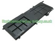 44T2R Battery, Dell 44T2R  546FF Replacement Laptop Battery