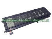 CB1C13 Battery, Dell CB1C13 1132N Chromebook 11 Battery Replacement
