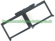 F3YGT Battery, Dell F3YGT Latitude 7480 Replacement Laptop Battery