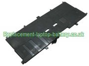 NNF1C Battery, Dell NNF1C XPS 13 9365 2-in-1 Convertible Battery Replacement