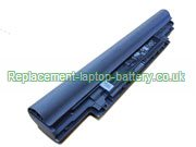 YFDF9 Battery, Dell YFDF9 5MTD8 Latitude 3340 Vostro V131 2nd Gen Series Replacement Laptop Battery