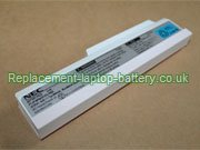 NEC PC-VP-WP94, OP-570-76969 Series Battery 10.8V Pink