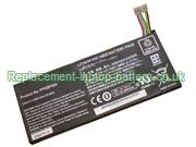 FPB0261 Battery, Fujitsu FPB0261, FPCBP324, FPBO261 Batteries