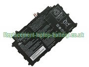 FPCBP415 Battery, Fujitsu FPCBP415 FPB0310 CP678530-01 Replacement Laptop Battery