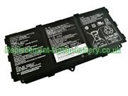 FPCBP500 Battery, Fujitsu FPCBP500 FPB0327 CP695045-01 Replacement Laptop Battery