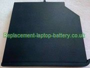 GND-730 Battery, Gigabyte GND-730 Replacement Laptop Battery