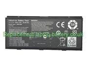 11.1V GND-B30 Olivetti Replacement Laptop Battery