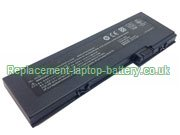 Replacement Laptop Battery for  3600mAh HP COMPAQ HSTNN-XB43, HSTNN-XB45,