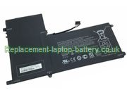 AT02XL Battery, Hp AT02XL HSTNN-C75C 685368-1B1 HSTNN-DB3U ElitePad 900 G1 Tablet Battery Replacement