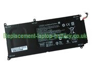 LP03XL Battery, HP LP03XL HSTNN-DB7C 807211-241 807417-005 Envy M6-P113DX Envy M6-P Series 15-ae020TX Replacement Laptop Battery