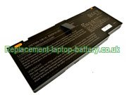 HP RM08, HSTNN-OB1K XB1K UB1K, HSTNN-I80C, Envy 14 Series Battery 8-Cell