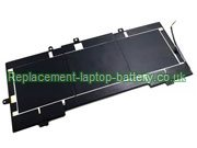 VR03XL Battery, HP VR03XL HSTNN-IB7E Evny 13-D046TU D051TU  816243-005 Evny 13-D Series Replacement Laptop Battery