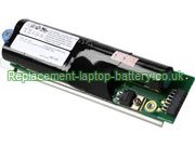 BAT 1S3P 39R6520 39R6519 Battery for Ibm DS3000 DS3200 DS3300 DS3400 System Memory Cache