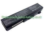 LG A3222-H23, WideBook R380 Series Battery 10.8V 6-Cell