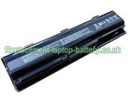 SQU-1106 11.1V Battery, SQU-1106 LG Replacement Laptop Battery 6-Cell
