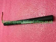 L14D4K31 Battery, Lenovo L14D4K31 L14C4K31 Yoga Tablet 2 1371F Battery Replacement