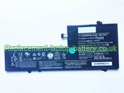 L16M4PB2 Battery, Lenovo L16M4PB2  L16L4PB2 L16C4PB2 IdeaPad 720s Replacement Laptop Battery