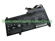 ASM 45N1752, Lenovo ASM 45N1752 FRU 45N1753 Replacement Laptop Battery