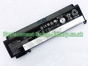 01AV406 Battery, Lenovo 01AV406 SB10J79003 Replacement Laptop Battery